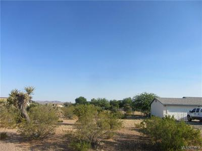 7125 W NOVA DR, Golden Valley, AZ 86413 - Photo 2