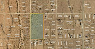0000 CRYSTAL, Golden Valley, AZ 86413 - Photo 1
