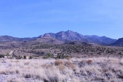 LOT 110 E CHUCKWAGON DRIVE, Kingman, AZ 86401 - Photo 1
