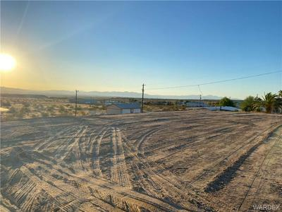 5077 AJO PL, Topock/Golden Shores, AZ 86436 - Photo 1