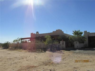6309 N LAGUNA RD, Golden Valley, AZ 86413 - Photo 1