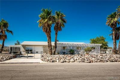 1653 DEAN DR, Bullhead, AZ 86442 - Photo 1