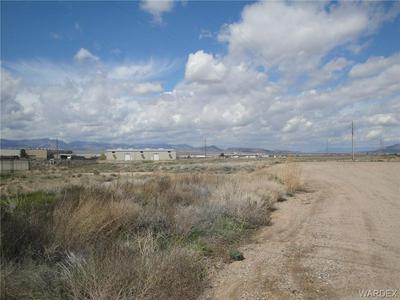 4795 N OLYMPIC WAY, Kingman, AZ 86401 - Photo 2