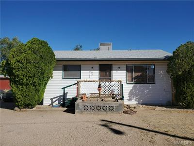 2843 LOUISE AVE, Kingman, AZ 86401 - Photo 1