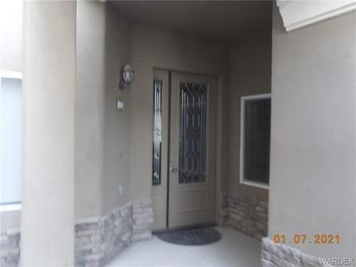 3575 MCCORMICK BLVD, Bullhead, AZ 86429 - Photo 1