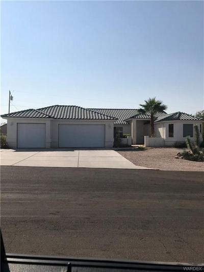 4078 SAN MATEO RD, Bullhead, AZ 86429 - Photo 2
