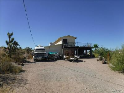 124 BOATHOUSE DR, Meadview, AZ 86444 - Photo 2
