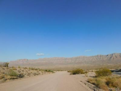 1380 E BRADLEY BAY DR, Meadview, AZ 86444 - Photo 1