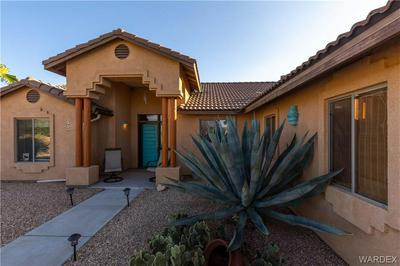 3428 W RANCHO RD, Golden Valley, AZ 86413 - Photo 2