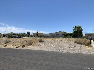 1652 MESA VISTA LN, Bullhead, AZ 86442 - Photo 2
