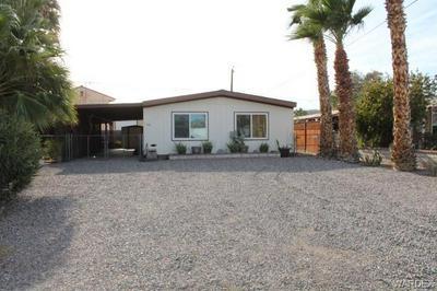 1825 CYPRUS LN, Bullhead, AZ 86442 - Photo 1