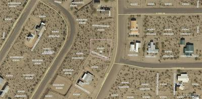 30405 N ESCALANTE BLVD, Meadview, AZ 86444 - Photo 2