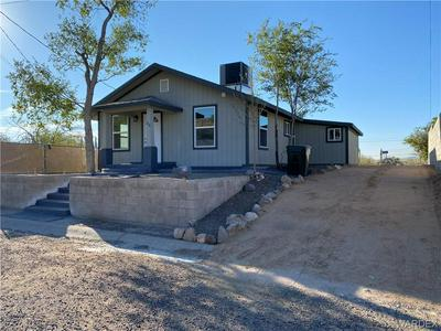 214 CHESTNUT ST, Kingman, AZ 86401 - Photo 1