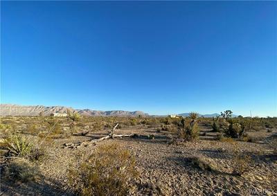 1442 W CALICO DR, Meadview, AZ 86444 - Photo 2