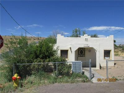 415 S 2ND ST, Kingman, AZ 86401 - Photo 2