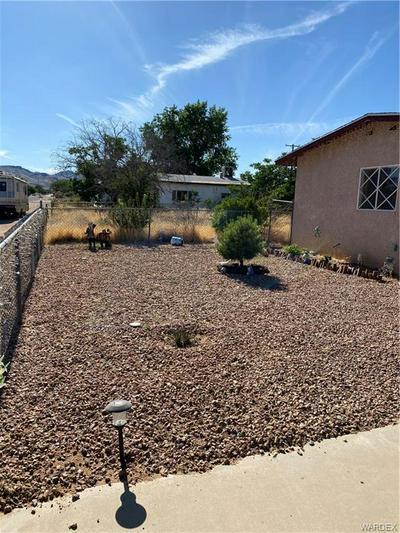 3151 E DEVLIN AVE, Kingman, AZ 86409 - Photo 1