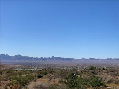 LOT 17 N KOFA ROAD, Golden Valley, AZ 86413 - Photo 2