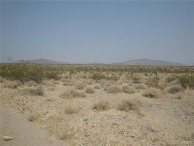 0000 FLORAL DRIVE, Meadview, AZ 86444 - Photo 2