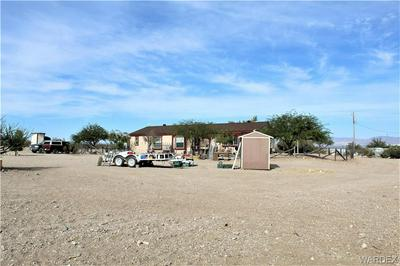 1950 S GROWLER RD, Golden Valley, AZ 86413 - Photo 2