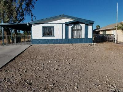 827 GLEN DR, Bullhead, AZ 86442 - Photo 2