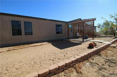 3526 N MELODY RD, Golden Valley, AZ 86413 - Photo 2
