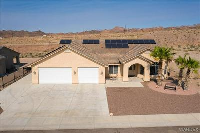 3491 SUN LN, Bullhead, AZ 86429 - Photo 2