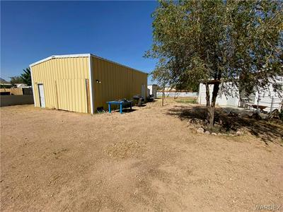 3915 E JOHN L AVE, Kingman, AZ 86409 - Photo 2