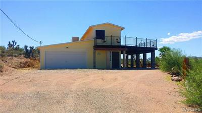 124 BOATHOUSE DR, Meadview, AZ 86444 - Photo 1