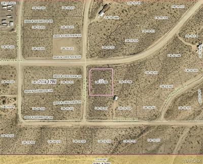 28054 N SANDVIEW DR, Meadview, AZ 86444 - Photo 1