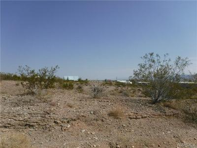 1215 E DORADO DR, Meadview, AZ 86444 - Photo 2