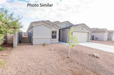 1736 ROBINSON AVE, Kingman, AZ 86401 - Photo 1