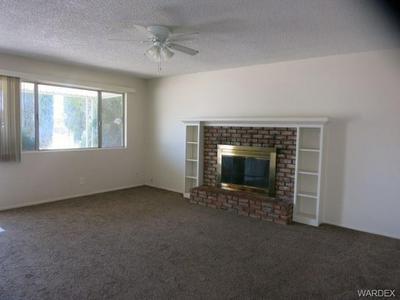 2507 LILLIE AVE, Kingman, AZ 86401 - Photo 2