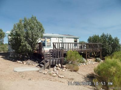 11256 E CALLE COCHISE, Kingman, AZ 86401 - Photo 1