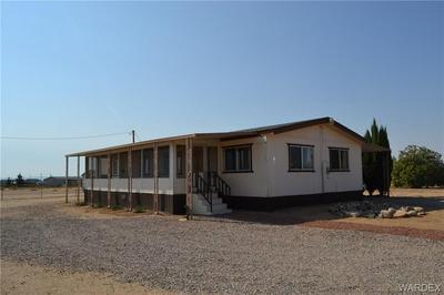 875 S VERDE RD, Golden Valley, AZ 86413 - Photo 1