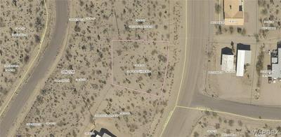 30405 N ESCALANTE BLVD, Meadview, AZ 86444 - Photo 1