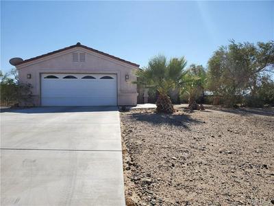 2036 E HAMMER LN, Fort Mohave, AZ 86426 - Photo 1