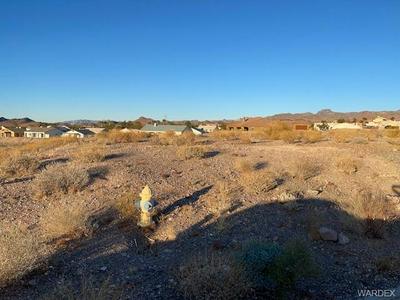 3441 LANDON DR E, Bullhead, AZ 86429 - Photo 2