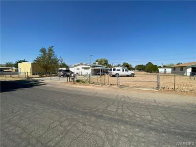 3915 E JOHN L AVE, Kingman, AZ 86409 - Photo 1
