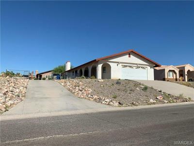 3422 SUNDANCE DR, Bullhead, AZ 86429 - Photo 1