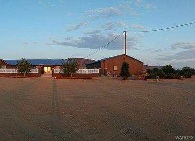 3980 W CRYSTAL DR, Golden Valley, AZ 86413 - Photo 1