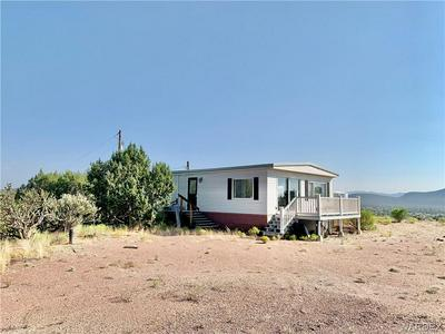 570 N BROKEN ARROW RD, Kingman, AZ 86401 - Photo 2