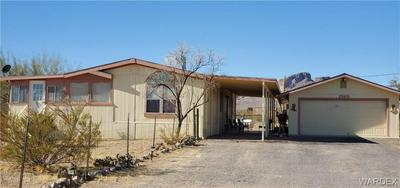 1565 S EDEN RD, Golden Valley, AZ 86413 - Photo 2