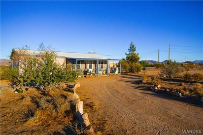4289 N CARRIZO RD, Golden Valley, AZ 86413 - Photo 2
