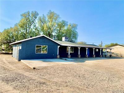 5225 S JACK RABBIT DR, Fort Mohave, AZ 86426 - Photo 2