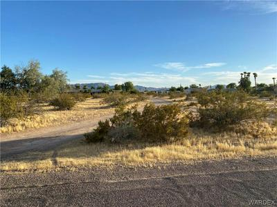 12857&51 S APACHE PARKWAY, Topock/Golden Shores, AZ 86436 - Photo 2