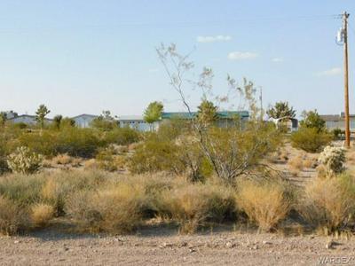 715 & 755 E SUMNER DRIVE, Meadview, AZ 86444 - Photo 2