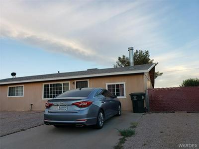 3705 N BOND ST, Kingman, AZ 86409 - Photo 2