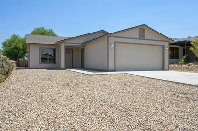 1386 MIRADA DR, Bullhead, AZ 86442 - Photo 2