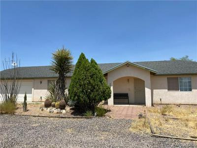 3662 N VENUS CT, Golden Valley, AZ 86413 - Photo 1