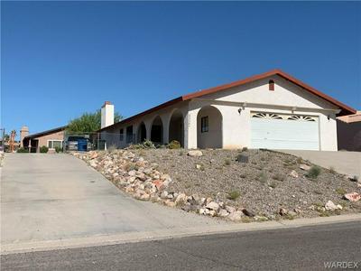 3422 SUNDANCE DR, Bullhead, AZ 86429 - Photo 2